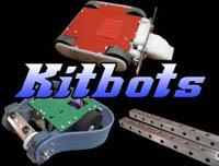 kitbots